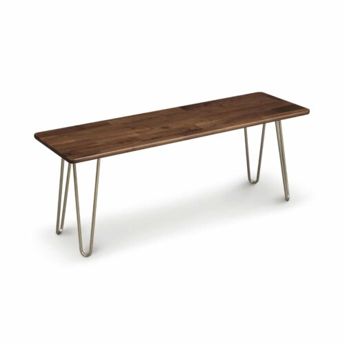 Essentials Bench by Copeland