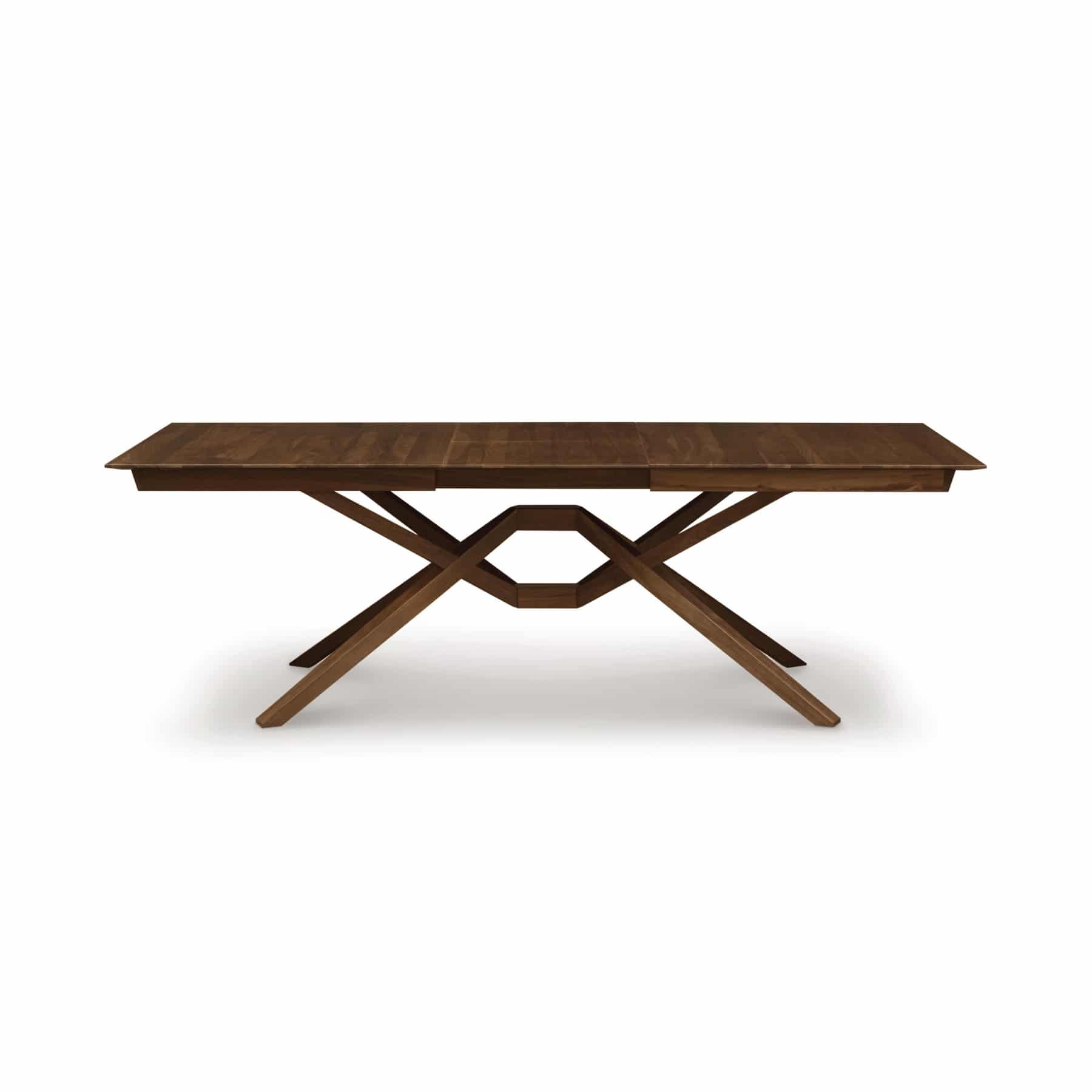 exeter.oneleaf.dining.table