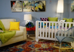 high-end-nursery