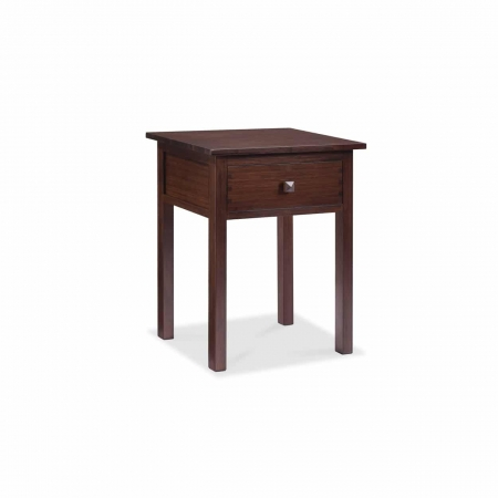 Hosta Nightstand Sable GB0602SA