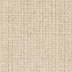 Hanson Beige Fabric from American Leather