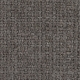 Hanson Charcoal Fabric from American Leather