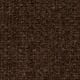 Hanson Espresso Fabric from American Leather
