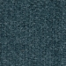 Hanson Indigo Fabric from American Leather