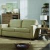 Kildonan Sleeper Sofa