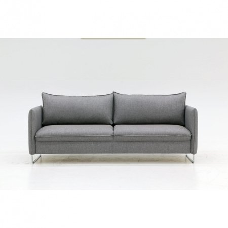Flipper Sleeper Sofa by Luonto Furniture