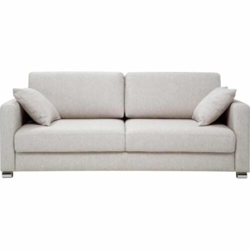 Fantasy Sofa Sleeper by Luonto Furniture