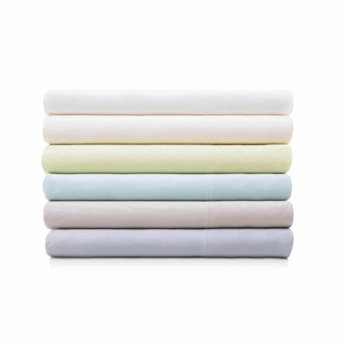 Malouf Woven Rayon From Bamboo Bed Linens