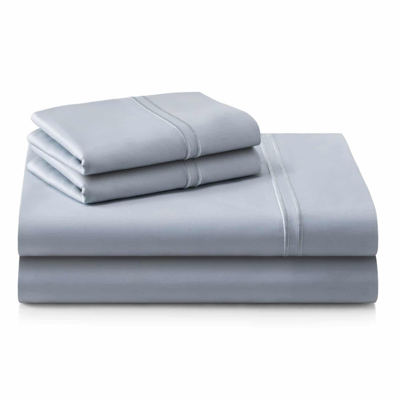 Woven Malouf Supima Cotton Sheets