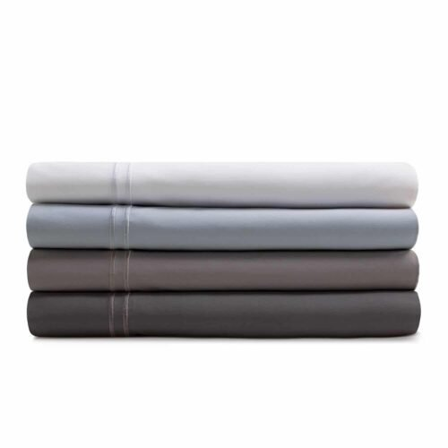 Woven Malouf Supima Cotton Sheets