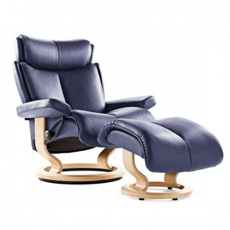 Magic_Classic_Stressless-Recliner