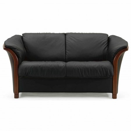 Manhattan Sofa