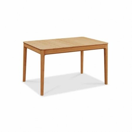 Mija Dining Table