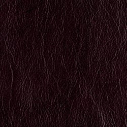 Mont Blanc Aubergine American Leather