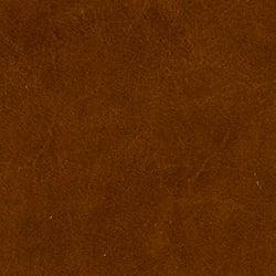 Mont Blanc Caramel American Leather