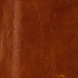 Mont Blanc Cognac American Leather