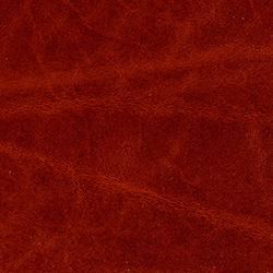 Mont Blanc Crimson American Leather
