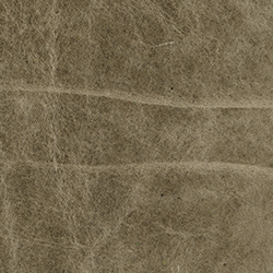 Mont Blanc Fern American Leather