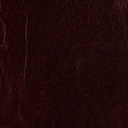 Mont Blanc Garnet American Leather