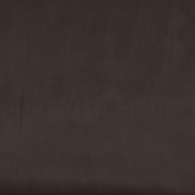 Mont Blanc Java American Leather
