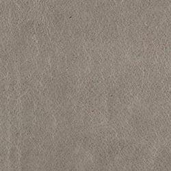 Mont Blanc Limestone American Leather