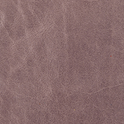Mont Blanc Blanc Opal American Leather