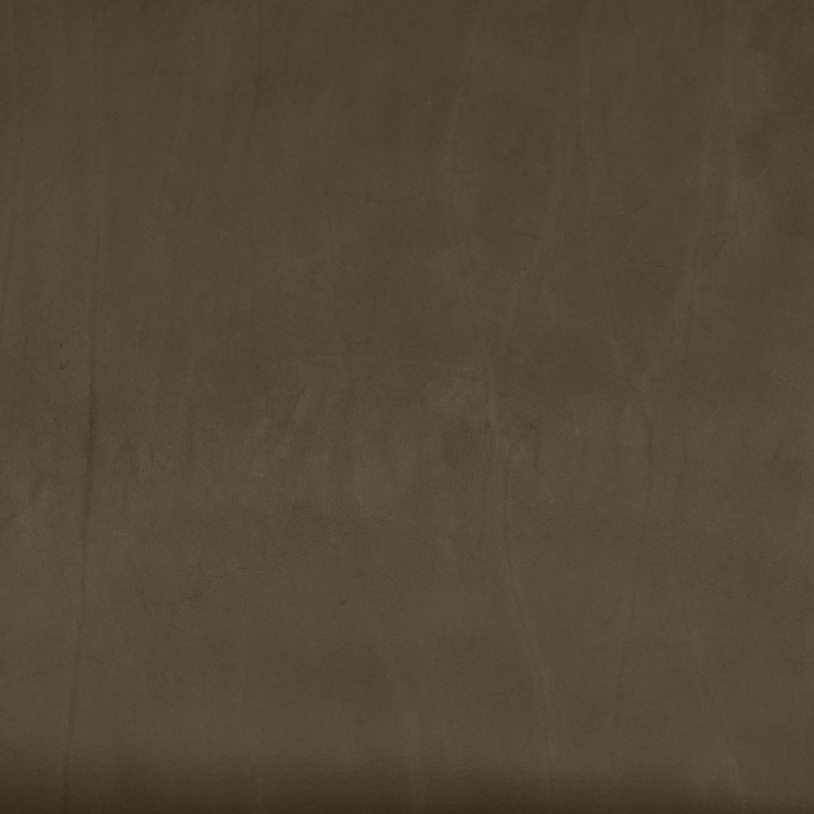 Mont Blanc Portobello American Leather