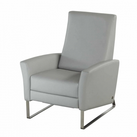 Nico Recliner by American Leather