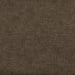 Pax Chocolate Fabric from American Leather