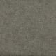 Pax Taupe Fabric from American Leather
