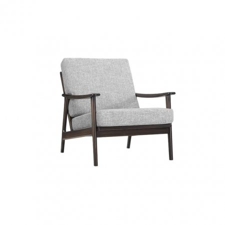Reed Armchair by Greenington