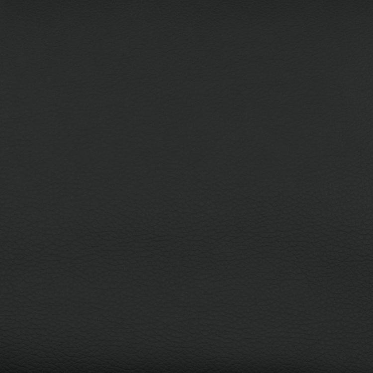 Satori Black Truffle American Leather