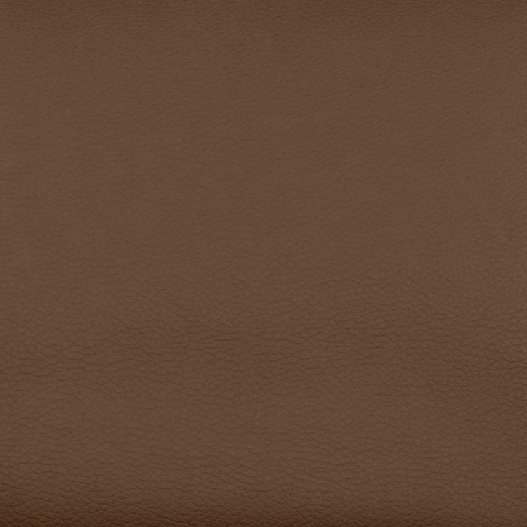 Satori Clove American Leather