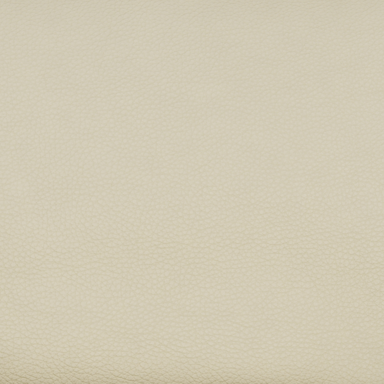 Satori Creme Brulee American Leather
