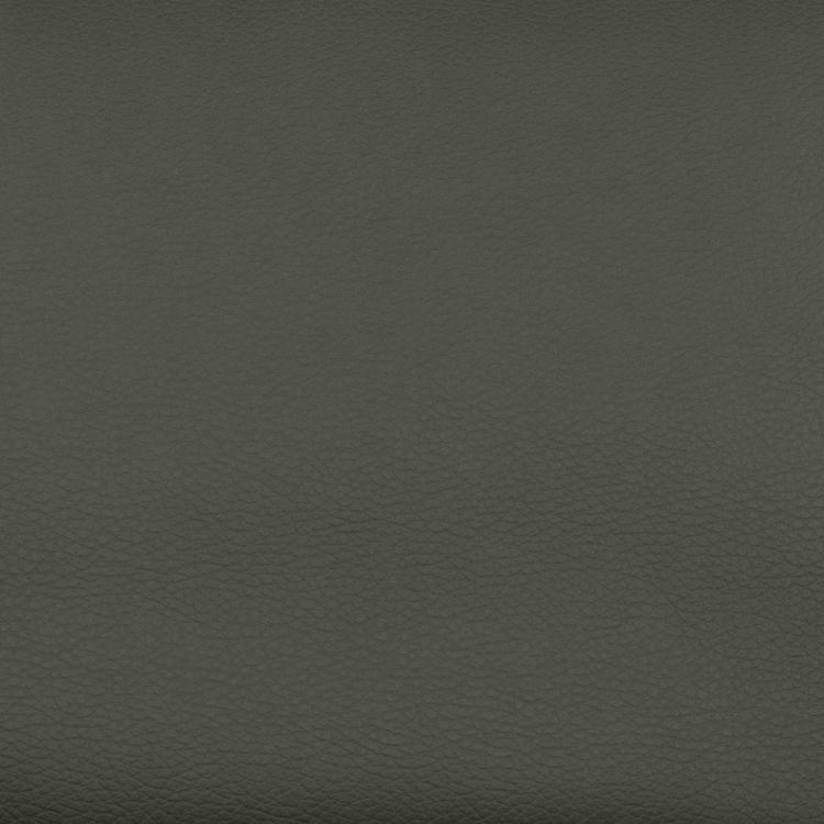 Satori Earl Grey American Leather