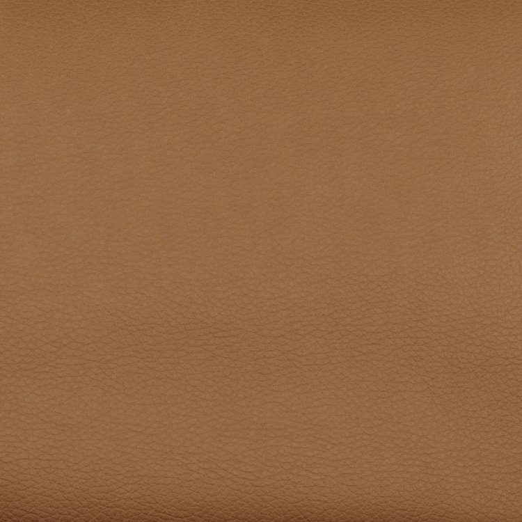 Satori Honey American Leather