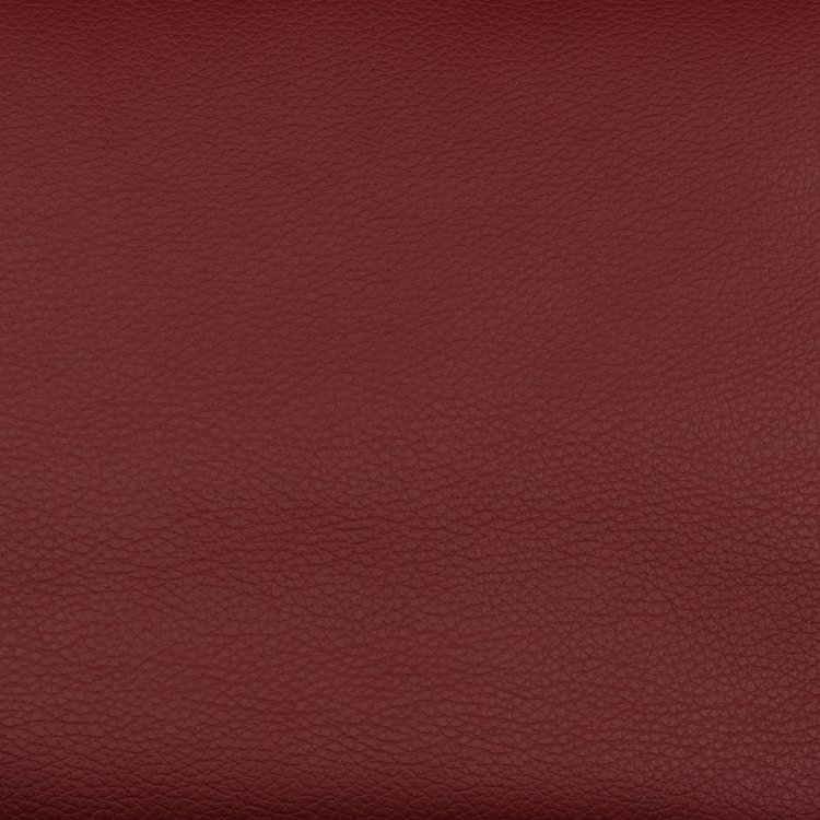 Satori Red Pepper American Leather