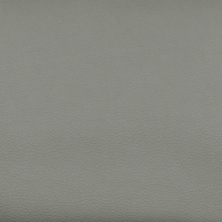 Satori Smoke American Leather