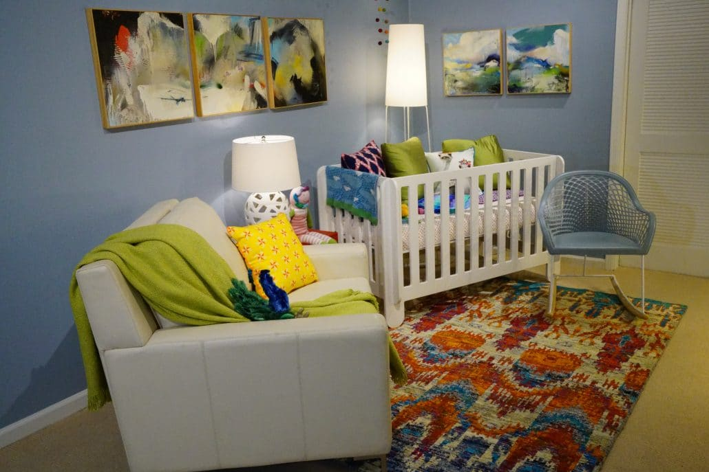 nursery-leather-sleeper-sideview