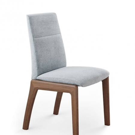 Stressless Chili Dining Chair
