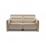 Stressless Emily 2 Seat Sofa / Loveseat