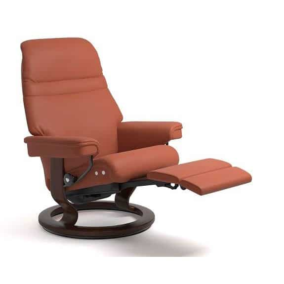 Stressless LegComfort Sunrise