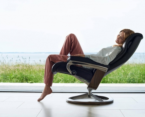 Stressless-Recliner-Lifestyle