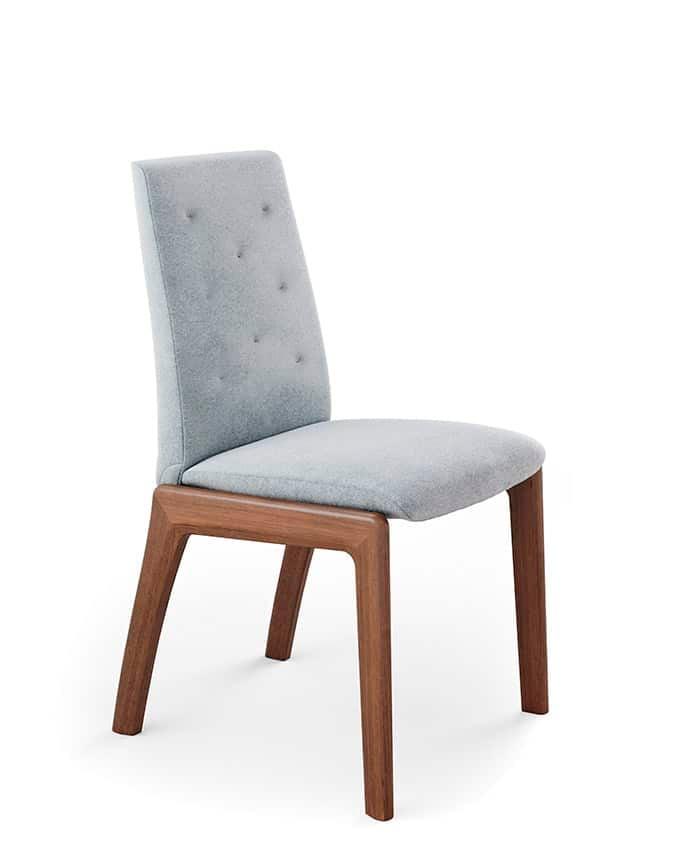 Stressless Rosemary Dining Chair