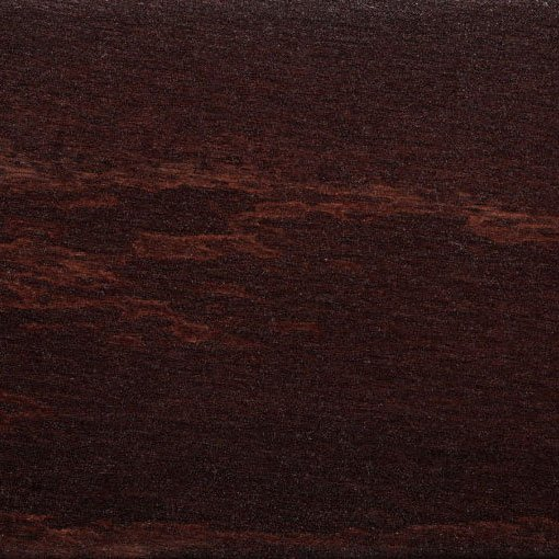 Stressless Wenge Stained