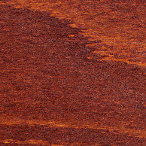 Stressless Wood Brown Stained