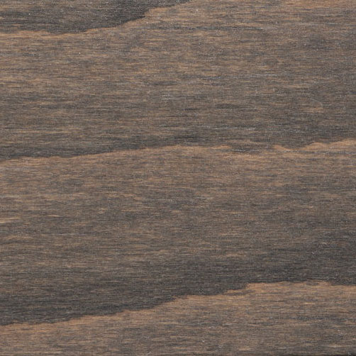 Stressless Wood Grey Stained