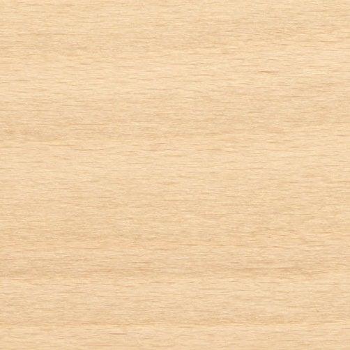 Stressless Wood Oak Stained