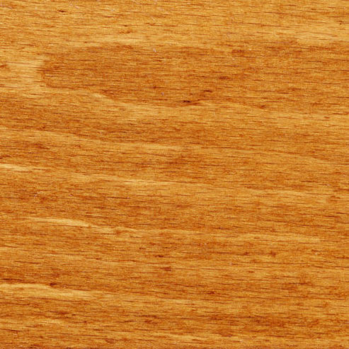 Stressless Wood Teak Stained