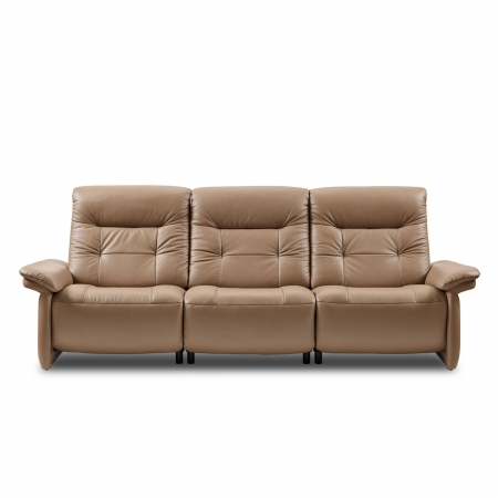 Stressless Mary Sofa